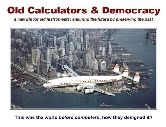 Download Old Computing & New Generations by Nicola Marras