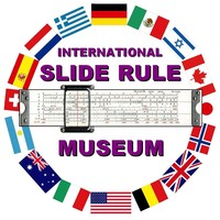 International Slide Rule Museum